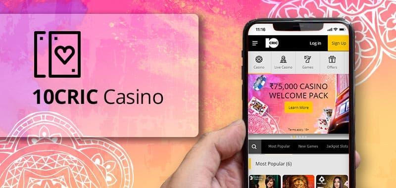 ab 1 euro casino