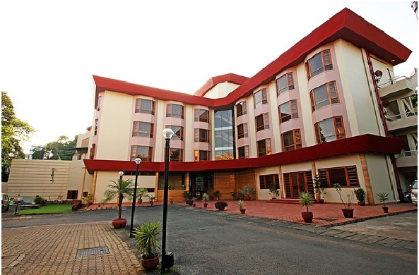 Chances Resort Casino
