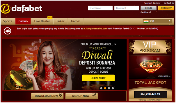 online casino that accepts mastercard