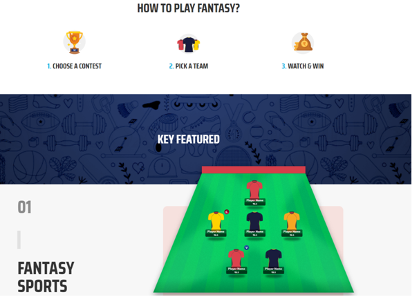 How to play Fantasy cricket league 2019