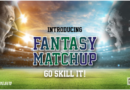 Fantasy Match Up