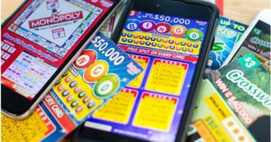 Five Superb Online Sites for Indians to Play and Win Scratchies