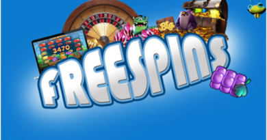 Free Spins at Indian Online Casinos