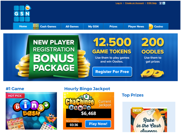 10 Free Paytm Cash Games Online: Play & Earn Up to Rs.7000/-