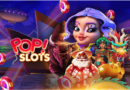 How to get free coins in pop slots