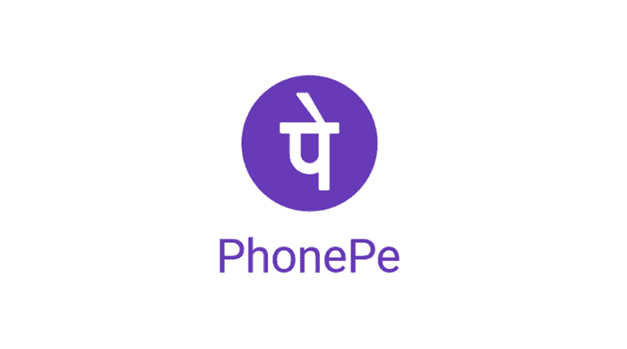 How to make a deposit at online casino with PhonePe