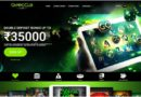 How to play Keno at Gaming Club Casino India
