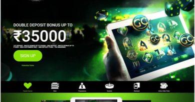 How to play Keno at Gaming Club Casino India