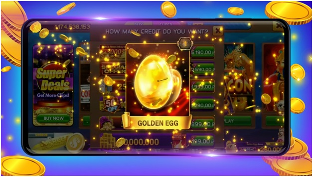 How to play Vegas Spin Slots at Spin Casino India