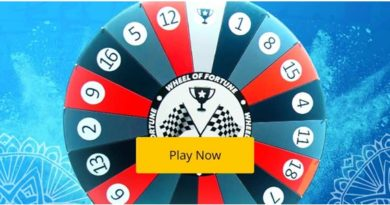 How to play Wheel of Fortune live at online casinos