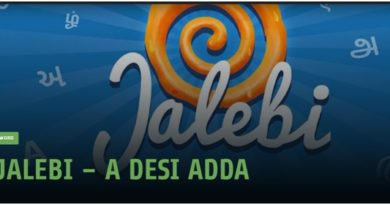 How to play at Indian Game Centre Jalebi