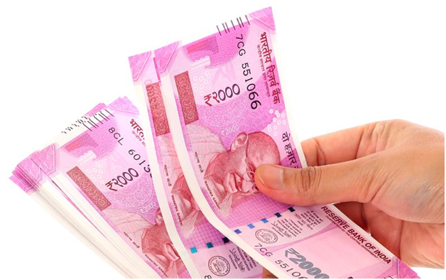 Indian banks that allow real money deposits at online casinos with real INR