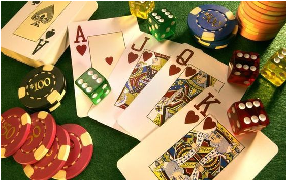 Indian Poker sites to play poker in INR