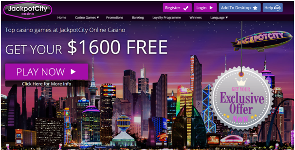 Online Casino Sites in India