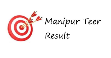 Manipur lottery schemes
