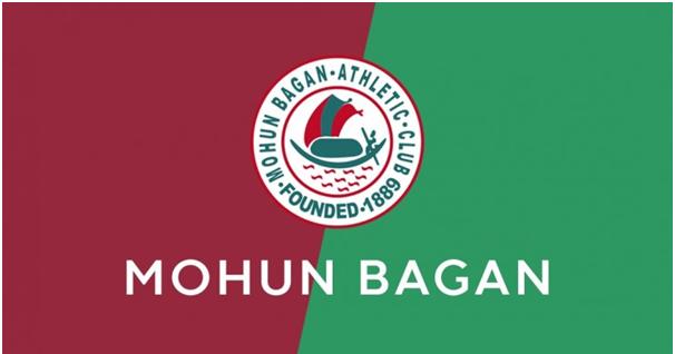 Mohan Bagan