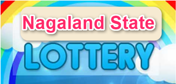 Nagaland Lotteries- How to play and how to get the lottery
