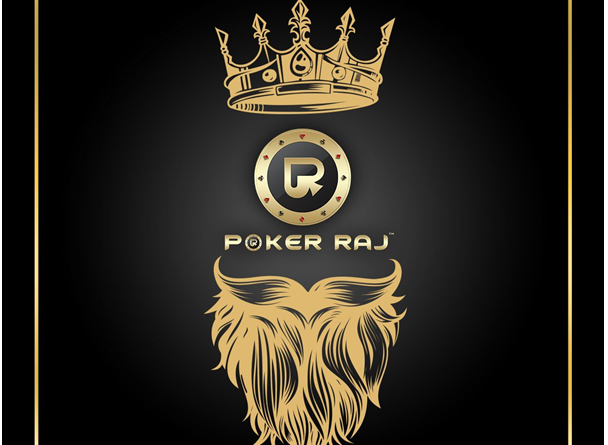 Poker Raj- New website to play poker online in India