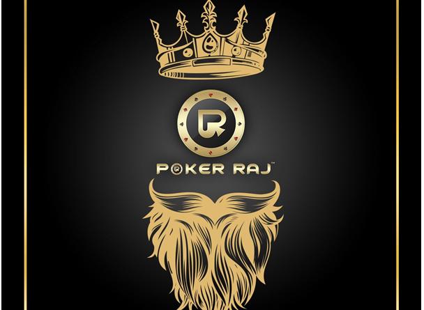 online mobile casino india
