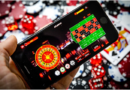 Real money casino apps for Indian mobiles