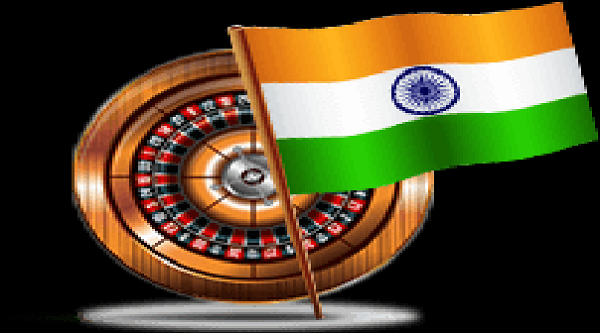 Play French Roulette Online at Casino.com India