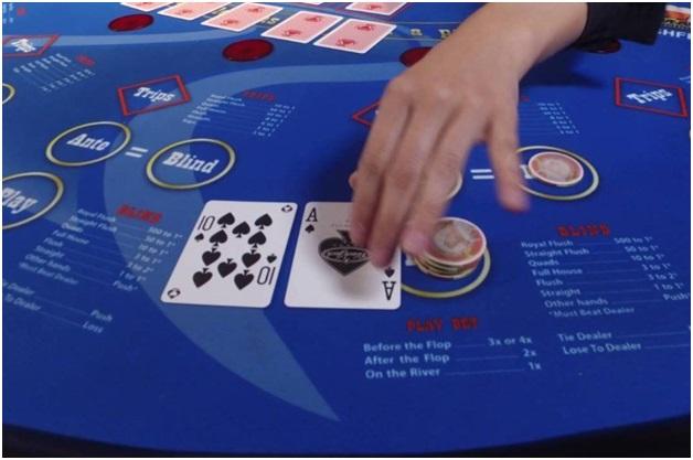 Royal Panda Indian Online Casino - Live Poker