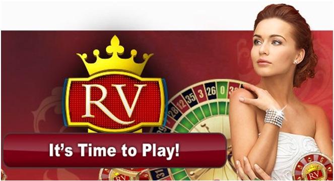 Royal Vegas India