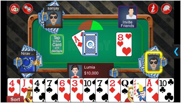 Argument against legalized gambling