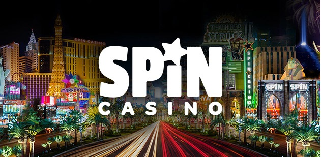 Spin casino India
