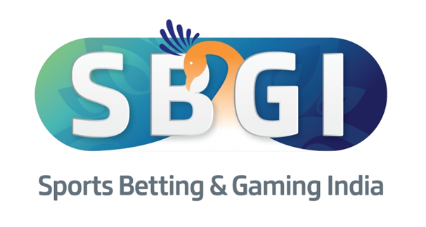 Sports Betting and Gaming in India