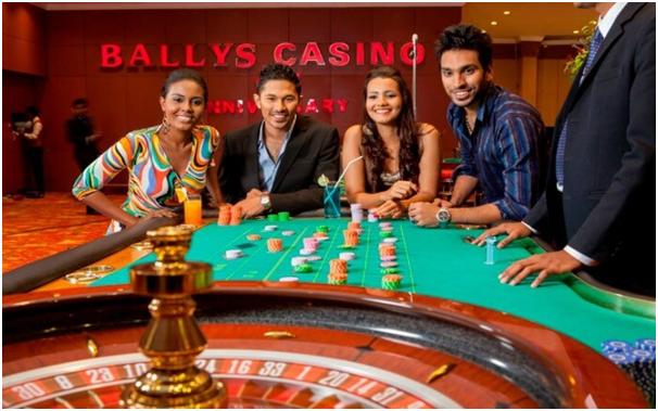 Sri Lanka Casinos