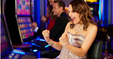 The Three Types of Progressive Jackpots You Can Win at Indian online Casinos
