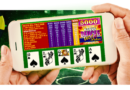 What are the three popular Video Poker Games that I can Play At Online Casinos