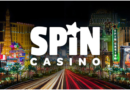 What is the VIP and Loyalty program for Indians at Online Spin Casino