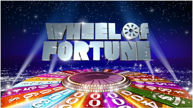 Wheel of Fortune at online casinos