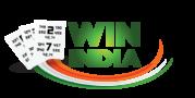 WinIndia
