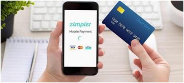 Zimpler deposits at online casinos