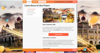 leo vegas casino indian bonus