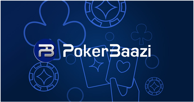 poker baazi responsible gaming