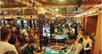 Real Casinos in Mumbai